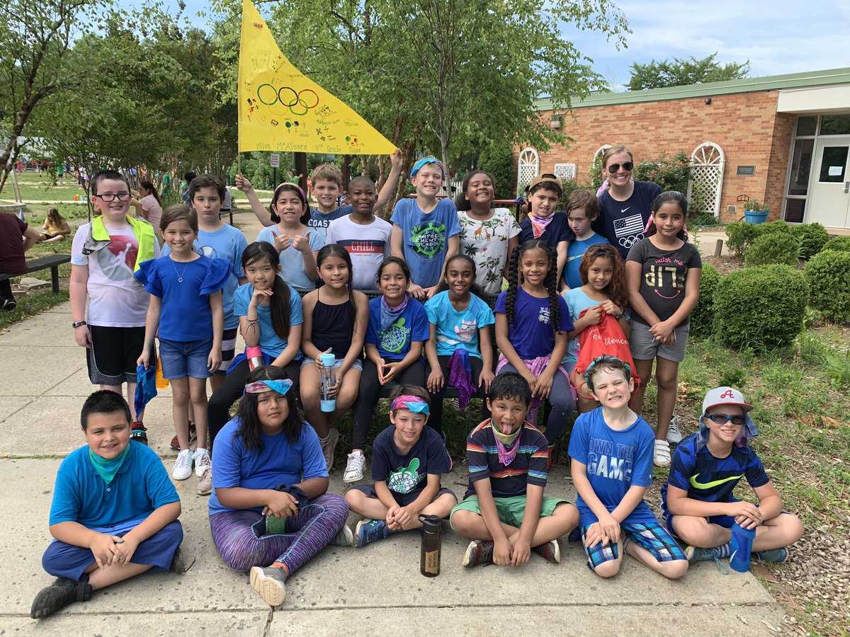 We are Olympians! So much fun cooperating during Campbell Olympics today! <a target='_blank' href='http://twitter.com/CampbellAPS'>@CampbellAPS</a> <a target='_blank' href='https://t.co/bodSN3bfp2'>https://t.co/bodSN3bfp2</a>