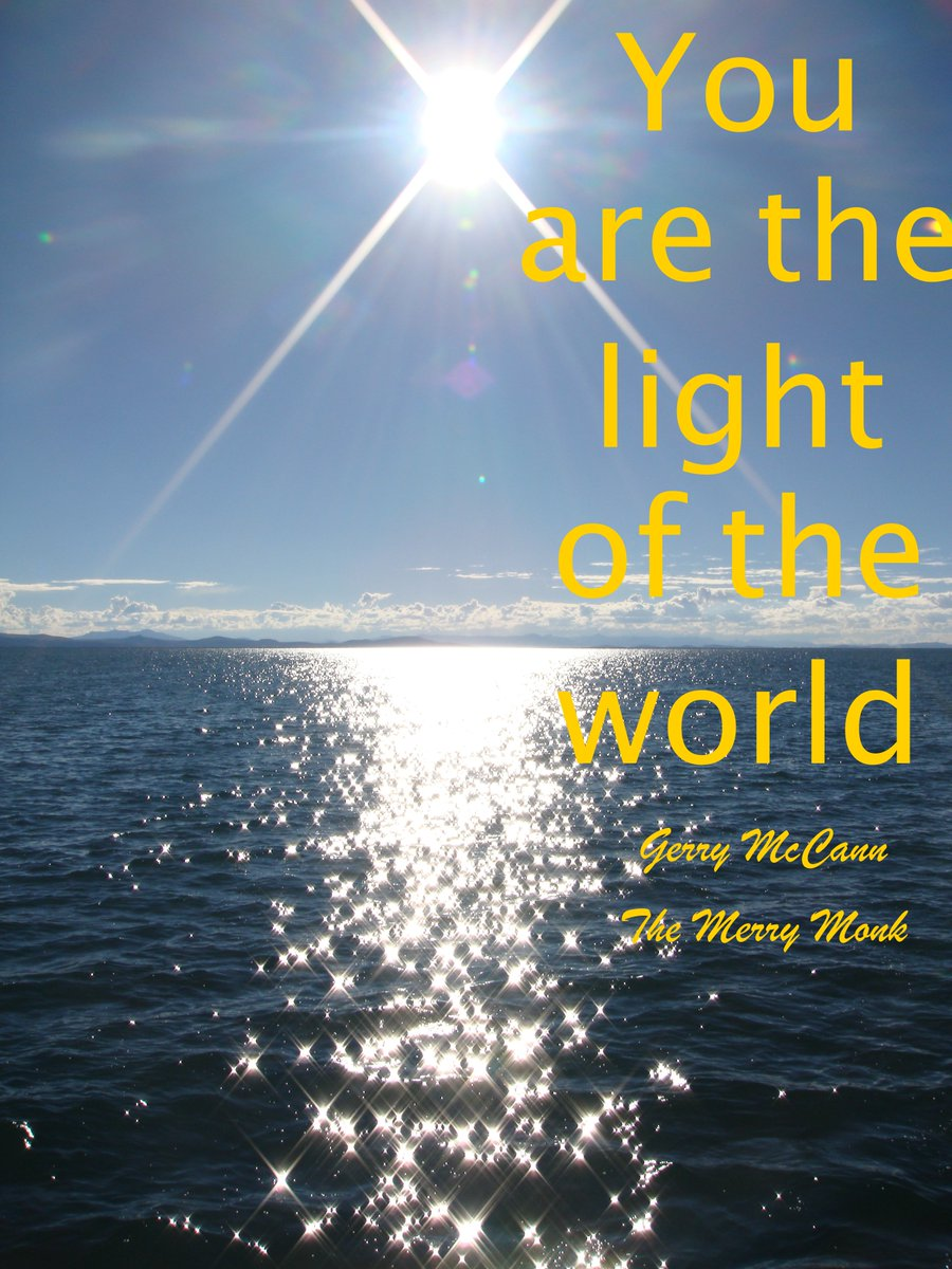 Shine your light brightly  #leadership #personalgrowth <br>http://pic.twitter.com/yCpFQmfRCk