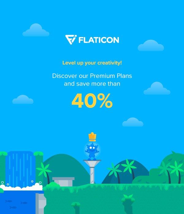 flaticon (@theflaticon) | Twitter