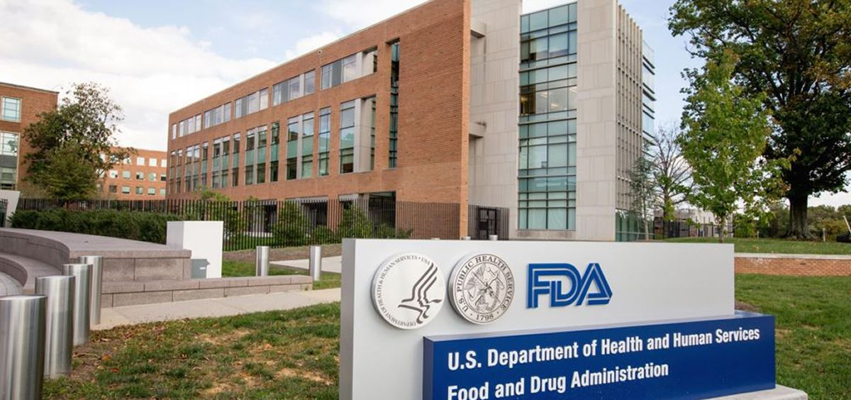 #Internacional | La @FDAenEspanol suspende los ensayos de trasplante fecal tras la muerte de un #paciente https://www.consalud.es/ecsalud/internacional/la-fda-suspende-los-ensayos-de-trasplante-fecal-tras-la-muerte-de-un-paciente_65245_102_amp.html…