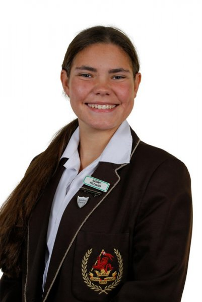 MyComLink congratulates Sarah Williams of Wynberg High School for Girls. Sarah is a memeber of the Artistic Swimming team that is set to participate at the 18th FINA World Aquatic Championships.  https://www.mycomlink.co.za/posting.php?i=63223…  #FINA #AquaticChamps #WynbergGirls #MyComLink