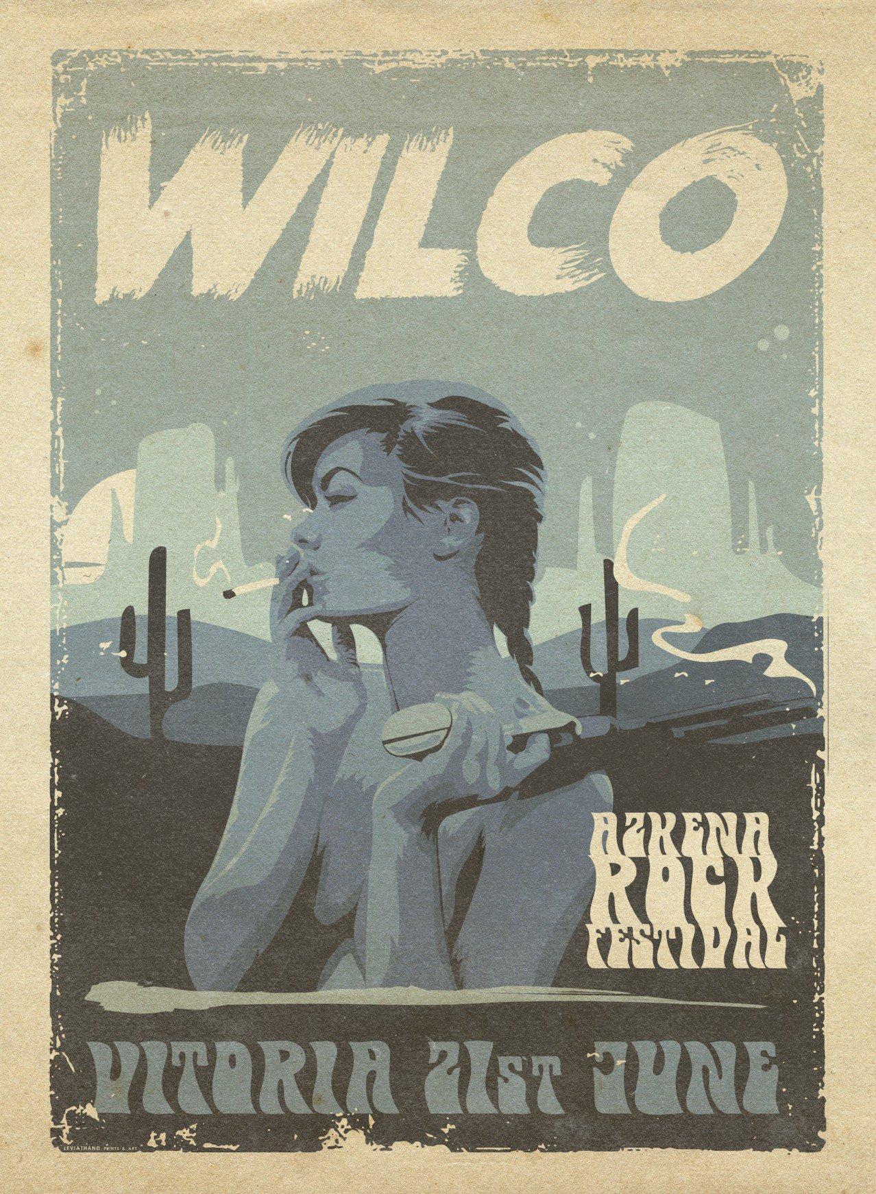 WILCO - Página 4 D9U92RCXsAApnss