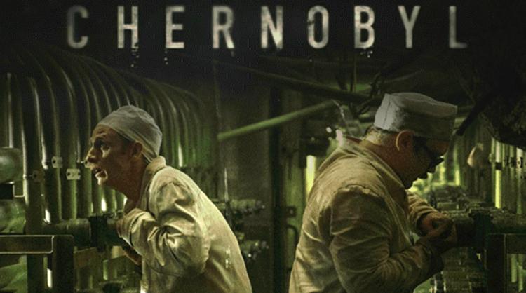test Twitter Media - Abril de 1986 un terrible accidente en la planta nuclear de Chernóbil, nace el concepto de #culturapreventiva.  La espectacular serie de @HBO_ES recoge los sucesos, te la comentamos en el podcast #visionzero con  @JoaquimRuiz y el apoyo de @PRLInnovacion https://t.co/tXuK8G2ECQ https://t.co/BOcx2uK3q4