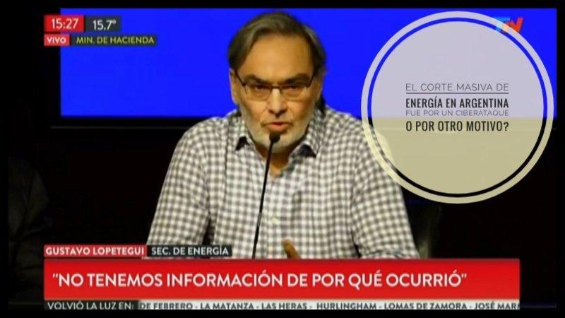 #Radiogeek – Hoy hablamos del apagón eléctrico en Argentina – Lo que no te van a contar los grandes medios –Nro.1521 http://infosertec.com.ar/2019/06/18/radiogeek-hoy-hablamos-del-apagon-electrico-en-argentina-lo-que-no-te-van-a-contar-los-grandes-medios-nro-1521/…
