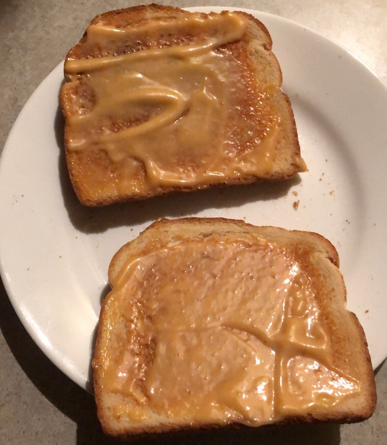 Tweeters are sharing their 'worst depression meal' in a funny viral post