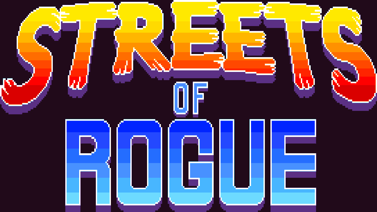 "Streets Of Rogue is now available for Digital Pre-order and Pre-download on Xbox One <a href=""http://mjr.mn/3ncqAW"" rel=""nofollow"" target=""_blank"" title=""http://mjr.mn/3ncqAW"">mjr.mn/3ncqAW</a> https://t.co/kP8FLVkN8N."