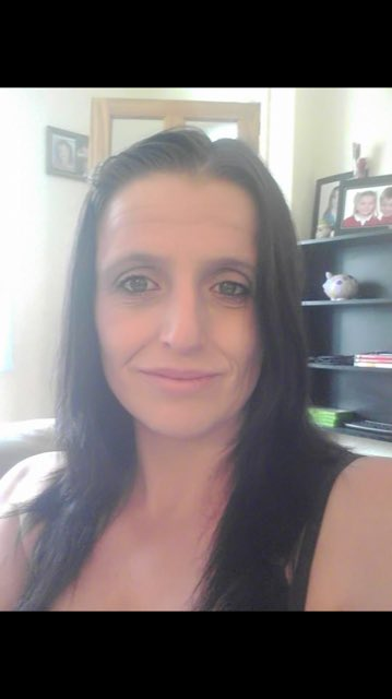 #Scunthorpe #MissingPerson appeal - Can you help us find 44 year old  Katrina Edeson who was last seen on the 6th June in  #Scunthorpe. If you have seen her or know where she is please call 101 quoting log 231 11/06/19 <br>http://pic.twitter.com/VsucO8fiJa