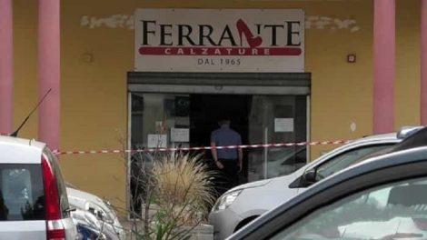 Omicidio di Carini, i carabinieri portano in carcere il marito accusato di omicidio - https://t.co/QisClG1jep #blogsicilianotizie