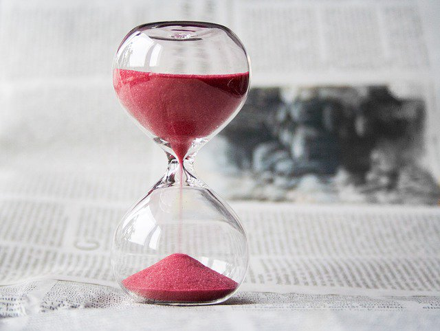 """""""All we have to decide is what to do with the time that is given to us."""" - J. R. R. Tolkien  #writerslife #amwriting <br>http://pic.twitter.com/tuoMtfNI3s"""