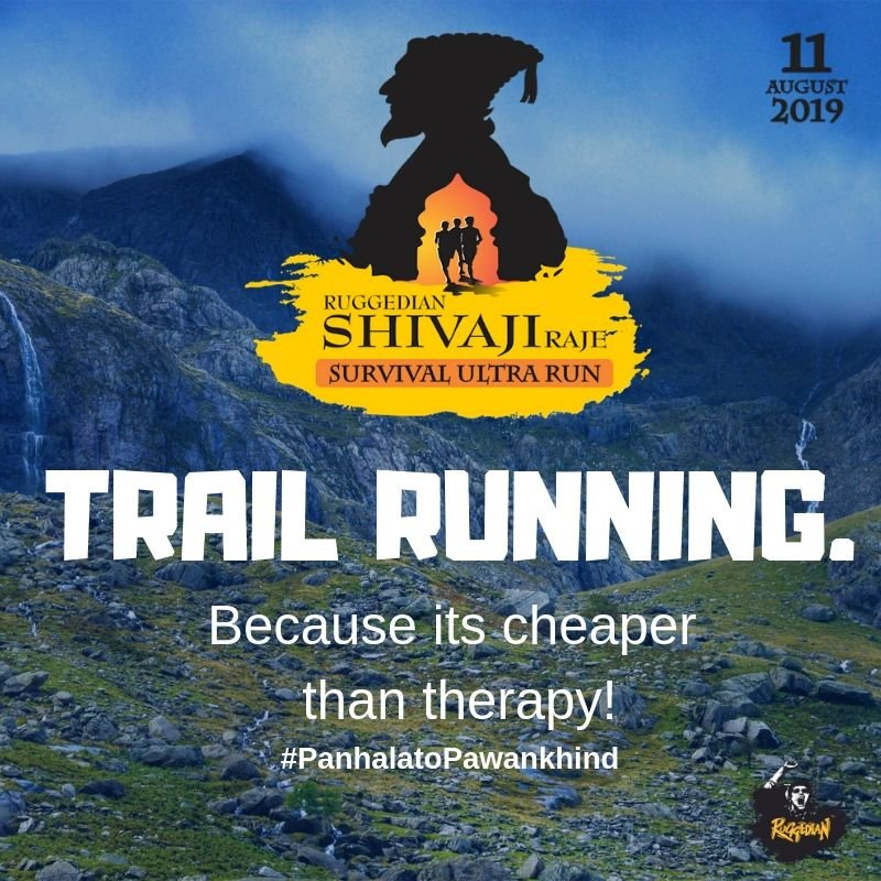 To register: http://bit.ly/2POnKH5 or call us at 09623688883  #Ruggedian #Kolhapur #ShivajiRaje #StrongBreed #RuggedCulture #Panhala #trailrunning #running #run #trail #runner #trailrun #trailrunner #runners #training #fitness #runhappy #marathon #nature #ultrarunningpic.twitter.com/GsX3tlnJk8