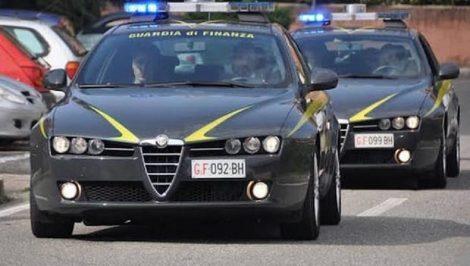 Blitz antimafia a Catania, colpo al clan mafioso Cintorino: 31 arresti - https://t.co/lqODI9OuMa #blogsicilianotizie