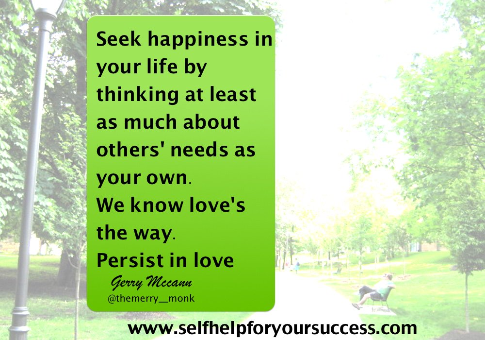 Persist in Love  #spiritualgrowth #personalgrowth <br>http://pic.twitter.com/788Ma94U6a