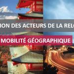 Image for the Tweet beginning: La Fédération des acteurs de