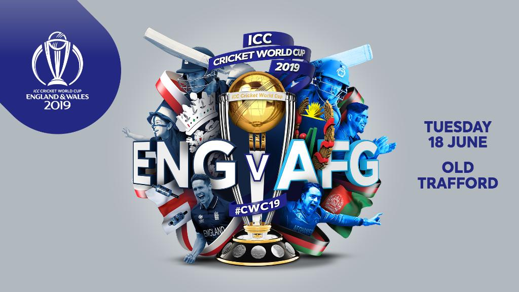 @cricketworldcup's photo on #ENGvAFG