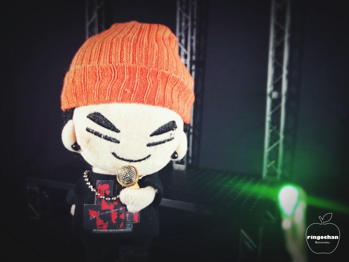 20190615 GOT7 2019 WORLD TOUR KEEP SPINNING IN SEOUL   #GOT7  #갓세븐  #JB #got7doll #뽐터리  #GOT7WORLDTOUR  #GOT7_KEEPSPINNING   Thank you for original pic cr from  @TODAK_JB <br>http://pic.twitter.com/mDppaRrXMX