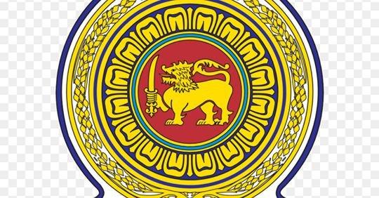 பொய்யான செய்திகளைப் பரப்பினால் 5 வருடச் சிறை,1,00,000 ரூபா அபராதம்! http://metronews.lk/article/51990  #Cabinet Decisions, #New law in srilanka, #Ranjith madduma bandara