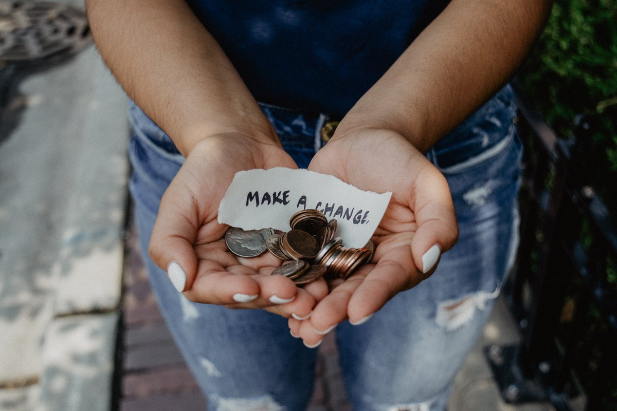 FSS wants to make a difference within our society and that is why we started as a Community Interest Company (CIC). We don't believe in profit over providing a good services for families. Help us by donating whatever you can afford! http://www.f-s-s.org #funding #donations