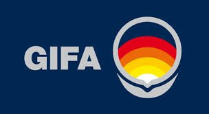 GIFA – The Bright World of #Metals – Dusseldorf, Germany. 25th - 29th June 2019 At the world's leading trade fair for #casting #technology, you will once again find everything which motivates professional casting #specialists and decision-makers:https://inductothermhw.com/events/gifa-bright-world-metals-dusseldorf-germany/… @TBWoM