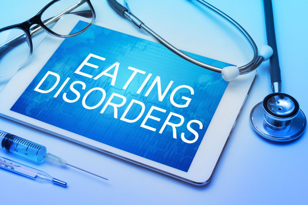 test Twitter Media - If you're a #journalist writing about #eatingdisorders and the latest report by BEAT and the parliamentary select committee today, we'd love to point you to comment & interview opp's with @wearewednesdays. Email deborah@lexiaagency.co.uk #PRrequest #mentalhealth https://t.co/Bf46SQSSD7