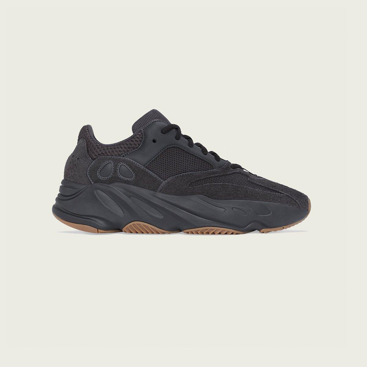 85dbdb288f7 Sneakersnstuff (@sneakersnstuff) | Twitter