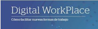 Únete a nosotros el 27 de junio en Sevilla. Junto a nuestros partners @DellEMC...