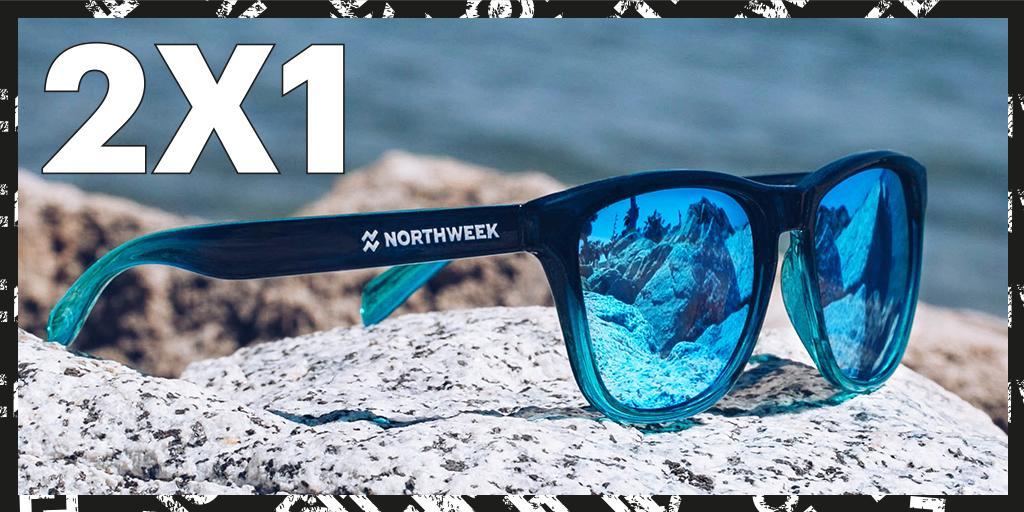 0d25e00fd7 Northweek Sunglasses (@Northweek)   Twitter
