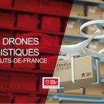 Image for the Tweet beginning: La région @hautsdefrance et @Airbus