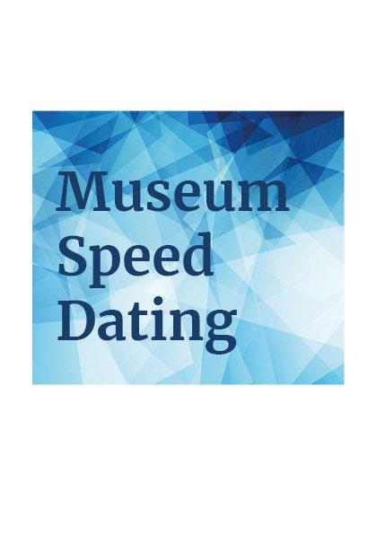 dating site opplæringen