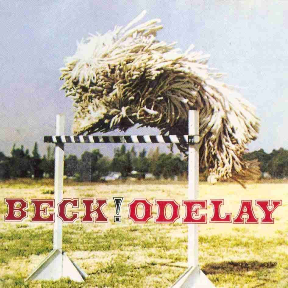 "test Twitter Media - ⚡️Flashback⚡️: On this day in 1996, Beck released his fifth studio album, ""Odelay"".  https://t.co/nZ4pQ3Uuu9  #beck #rock #electronic #alternative #pop #90s #vinyl #flashback https://t.co/p0odbHfrEr"