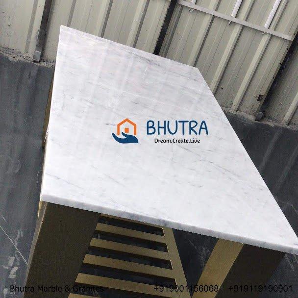 Bhutra Marble & Granite (@Bhutrastones) | Twitter