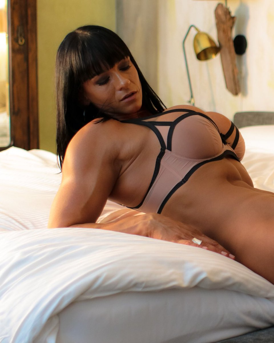 @CindyTraining's photo on #TuesdayMorning
