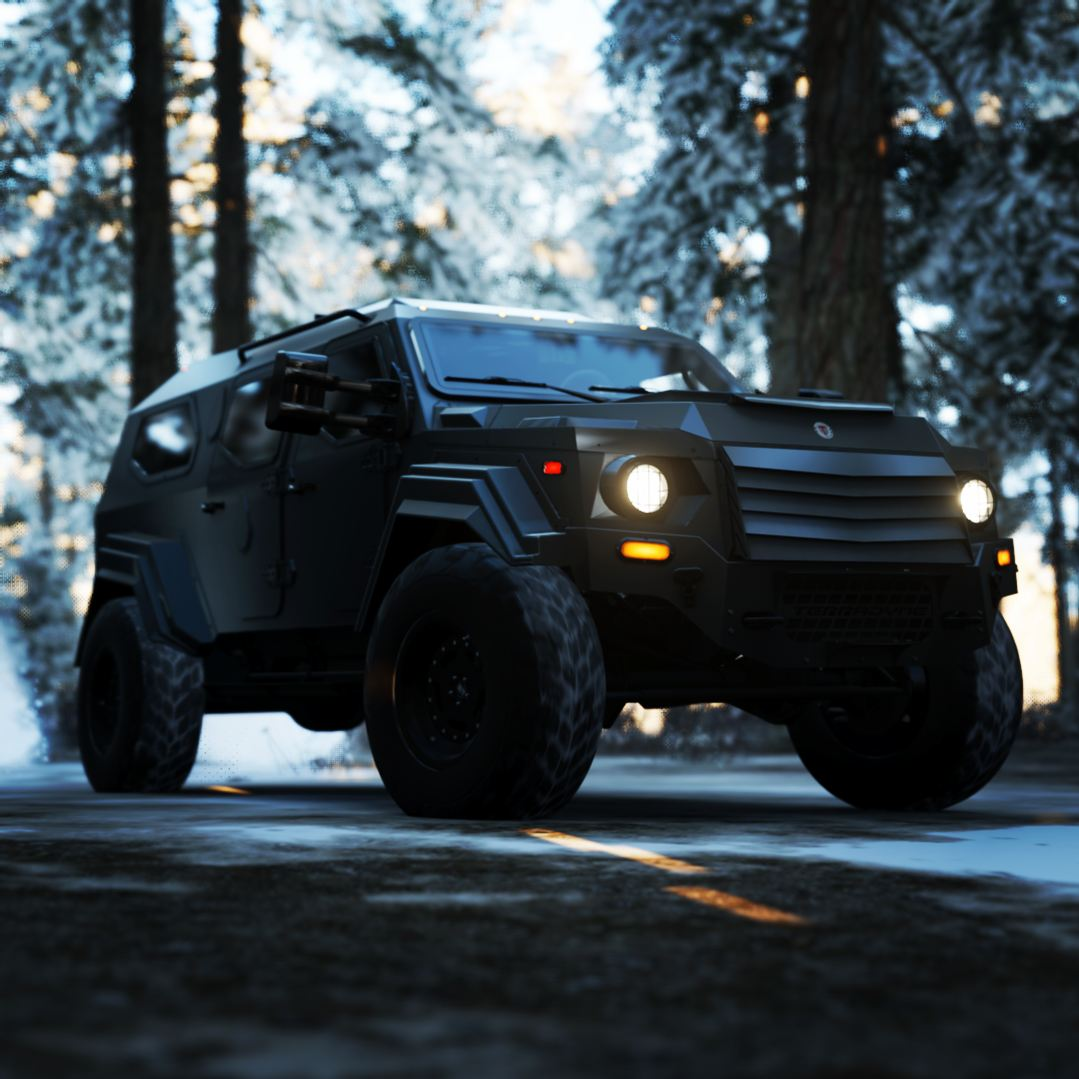 terradyne tagged Tweets and Download Twitter MP4 Videos | Twitur
