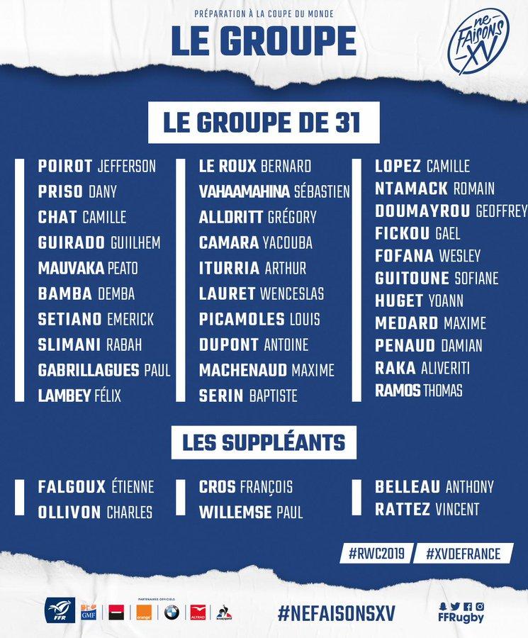 Le XV de France - Page 18 D9VbJopXoAAtSew?format=jpg&name=900x900