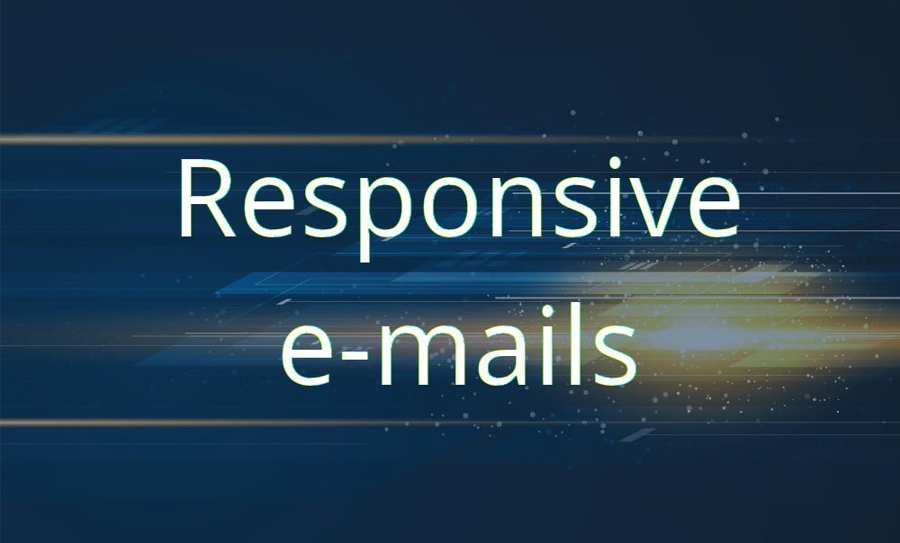 test Twitter Media - Responsive e-mails with MJML  A guide to responsive e-mails in the upcoming 2019.07 version of the Aimeos #ecommerce framework:  https://t.co/xqRLEABbSE https://t.co/n0INc9Q7av