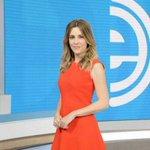 Image for the Tweet beginning: Ana Ibáñez presentará 'La mañana