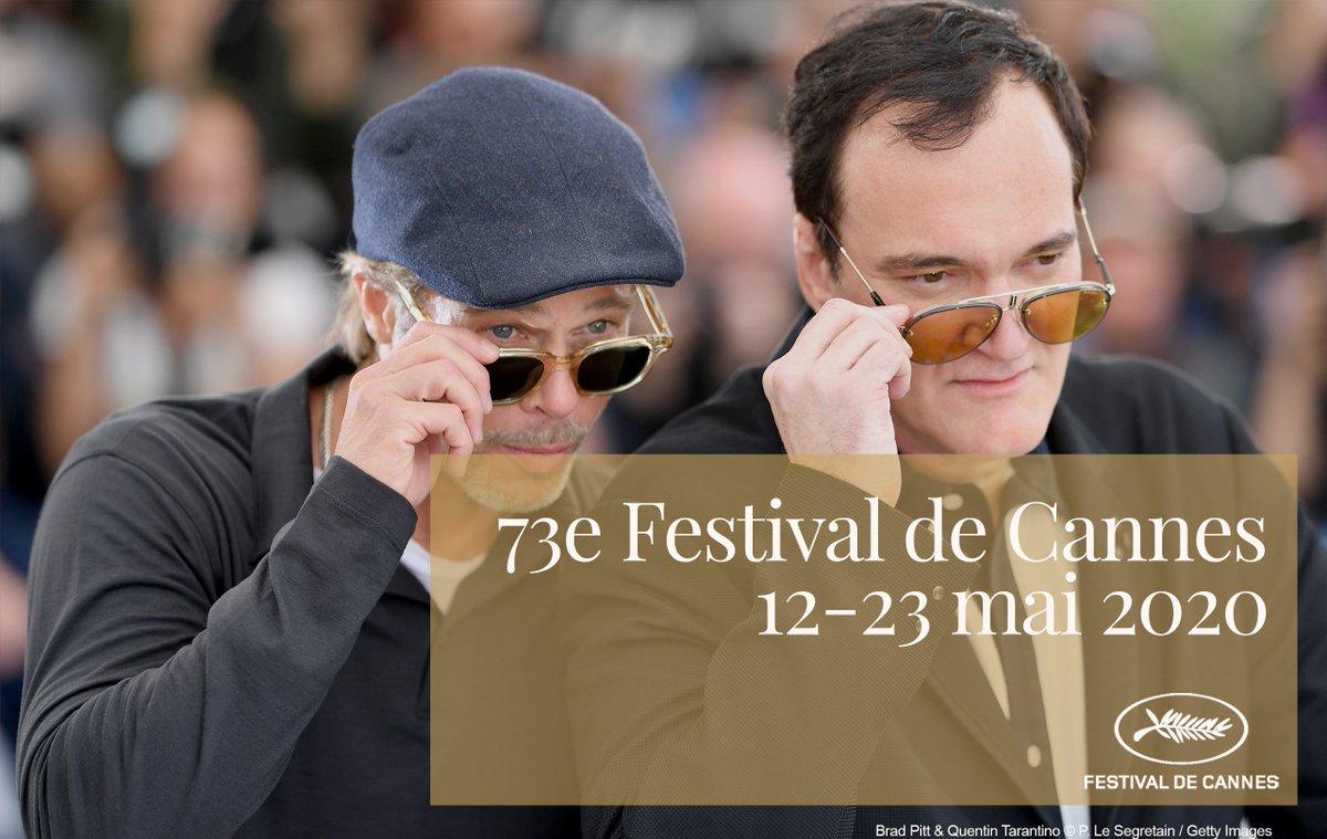 De Cannesfestival Cannesfestival Cannesfestival cannesTwitter Festival cannesTwitter Festival Festival Festival De De cannesTwitter VzMpUS