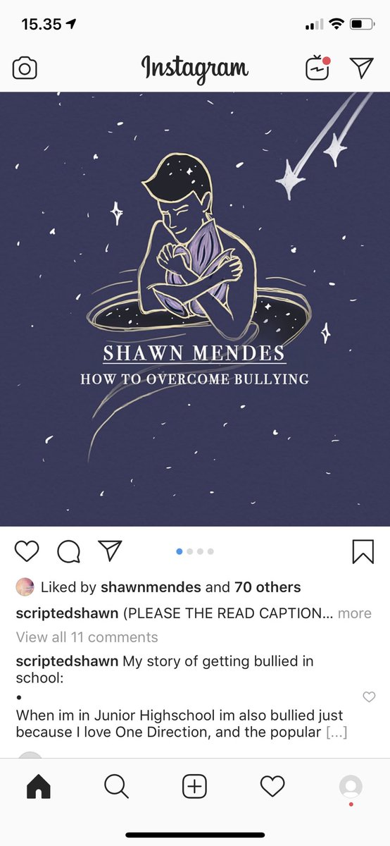 Grateful for everything  thank you @shawnmendes this is so unreal for me... im still speechless and always be <br>http://pic.twitter.com/9oYkctGvVI