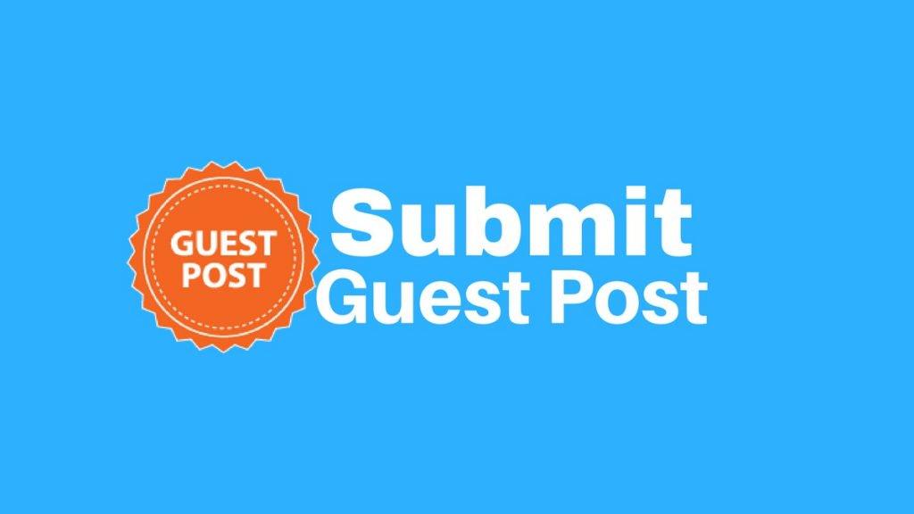Guest Post Writer (@writerguestpost) | Twitter