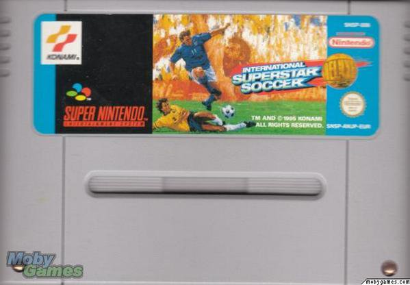 Retweet if this game brings back memories!<br>http://pic.twitter.com/r9NQ3MtDim