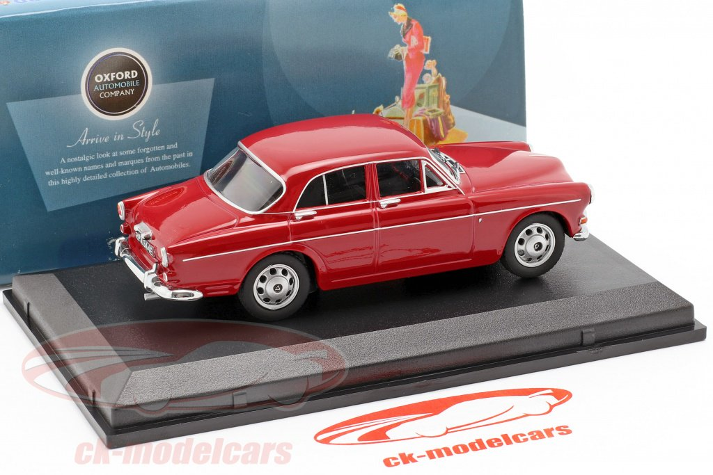 Neun Neue Modellautos Im Shop Nine New Modelcars At Webshop