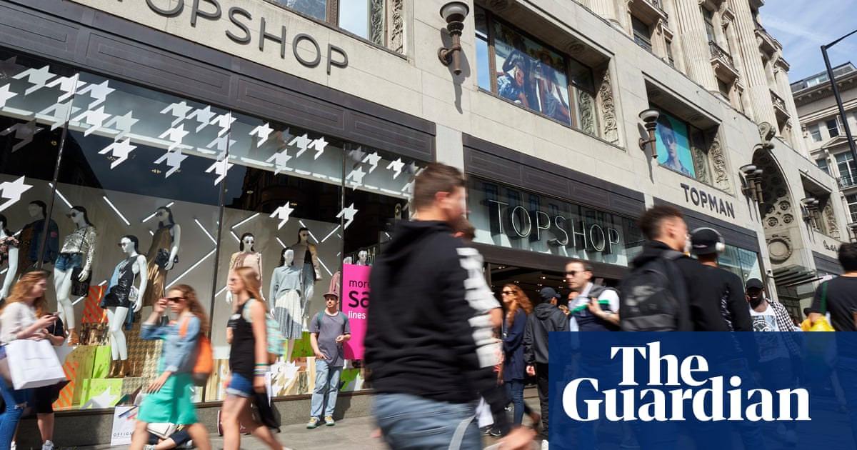 How Sir Philip Green can turn Topshop around  http:// flamepost.com/u/nS4    <br>http://pic.twitter.com/Vg9D1RPAz6