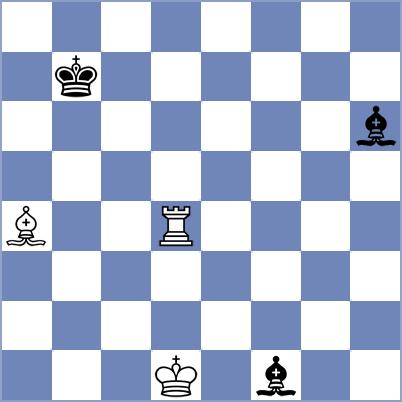 chessbites photo