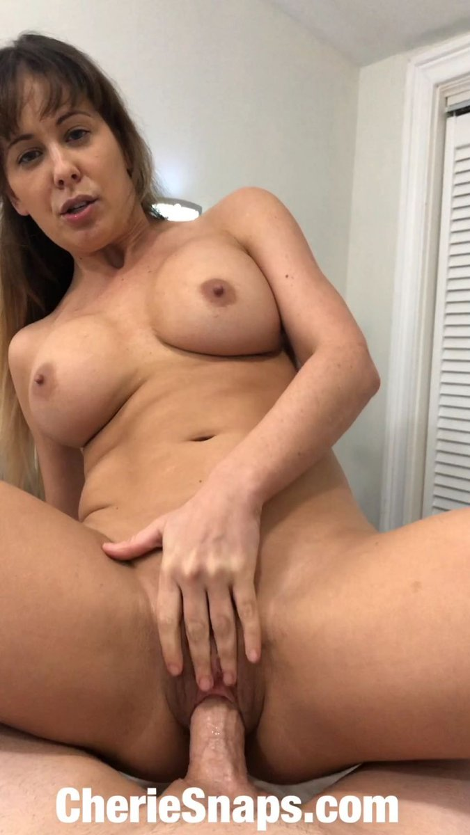 Pornstar Fucks Real Fan