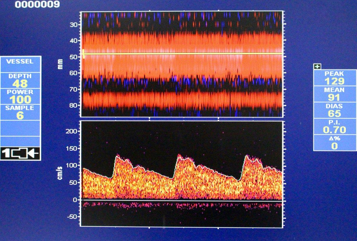 book elektronenoptik grundzüge der theoretischen
