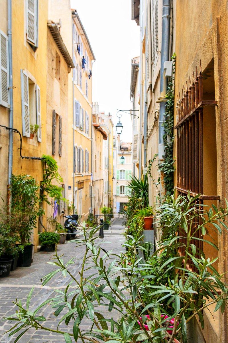 Oh Marseille, you were the best surprise.... #provence #paca #Mediterraneamente<br>http://pic.twitter.com/qFV2hFt8Xo