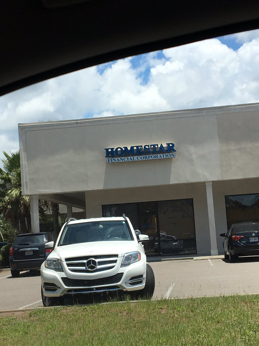 @StrongBadActual Homestar is in the financial business? <br>http://pic.twitter.com/86rnEbSArB