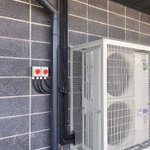 Image for the Tweet beginning: Mitsubishi Electric 14kw & 7kw