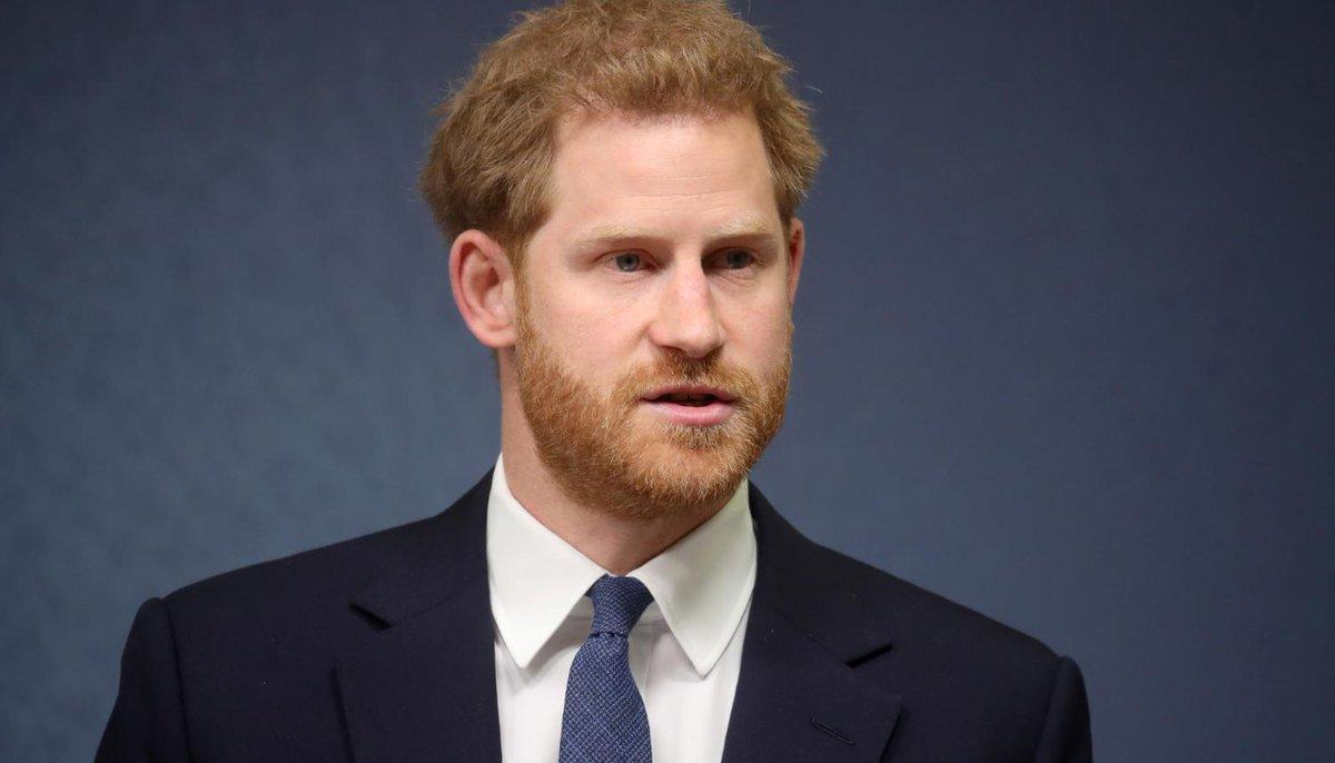 aufeminin: Avant Meghan Markle, le prince Harry aurait eu le béguin pour une autre actrice > https://www.aufeminin.com/news-stars/le-prince-harry-aurait-eu-le-beguin-pour-une-celebre-actrice-s4002143.html?Echobox=1560852914#utm_medium=Social&utm_source=Twitter…