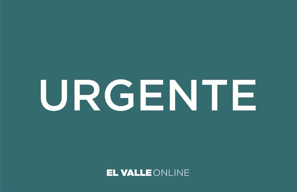 #Ahora Intervienen la sede del Correo Argentino en #Dolavon por el robo de caja fuerte y computadoras ⚠️