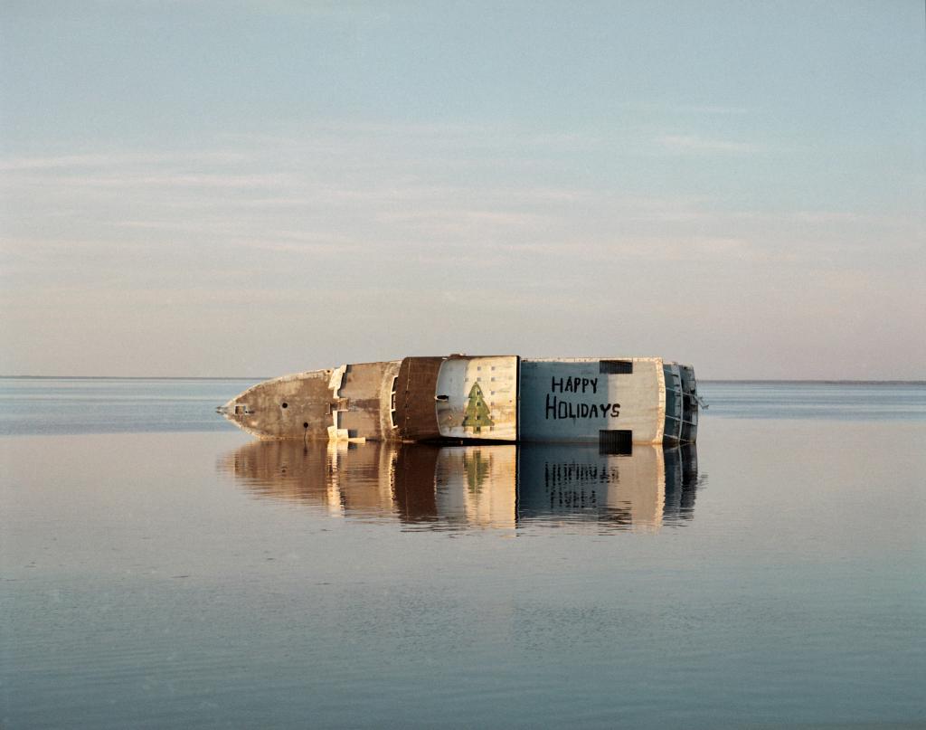 Leica Oskar Barnack Award 2019: the twelve finalists have been chosen! Get an overview of this year's finalists here: http://bit.ly/31xIojY  (Photos: Mustafah Abdulaziz, Snezhana von Büdingen, Tomas van Houtryve)